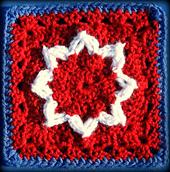 1-lakota_flag_005-001_small_best_fit