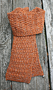 Shimmer_stitches_knit_small_best_fit