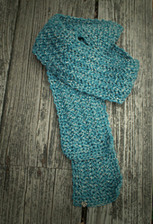 Shimmer_stitches_crochet_small_best_fit