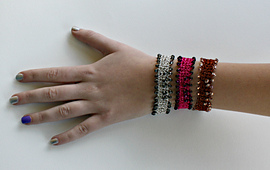 3_bracelets_on_arm_small_best_fit