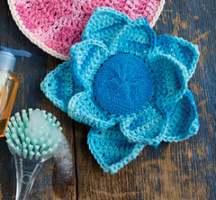 Blue_scrubby_flower_small