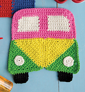 Van_dishcloth_small_best_fit