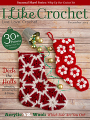 Ilikecrochetdecember2014coverfinaledit_small