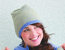 10-11_hatmitts_044_lo_res_hat_small_best_fit