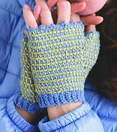 10-11_hatmitts_087_lo_res_mitts_only_small_best_fit