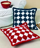 5_floorpillows_077_lo-res_small_best_fit
