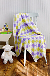 12_entrelacbabyblanket_020_small_best_fit