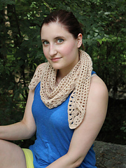 Crochetshawl5_small
