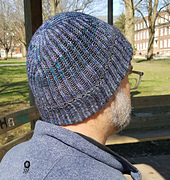 Brioche_hat_1_cropped_small_best_fit