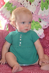 Baby_dress_3_resized_small_best_fit