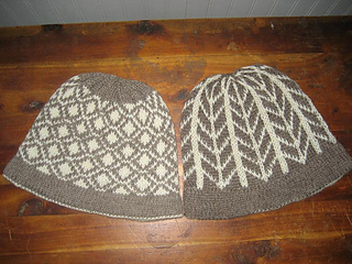 2_color_hats_small2