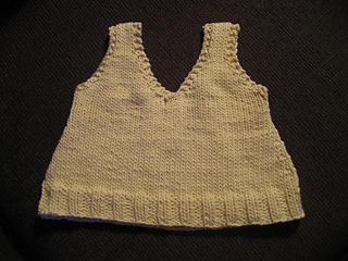 Little_white_top_1_small2