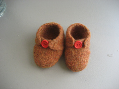 Brown_baby_shoes_small
