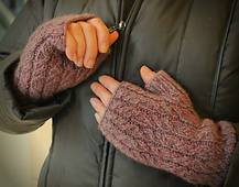 Tendrils_mitts_1_small_best_fit