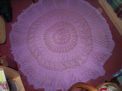 Bubbly_pi_shawl_small