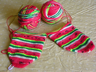 Faux_heel_flap_socks_small2