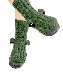 Socks-croc_small