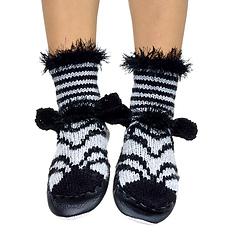 Socks-zebra_small