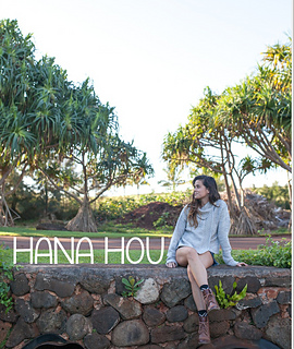 Hanahou_edit_small2
