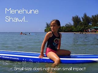 Menehune_small2