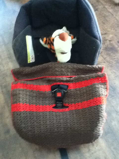 Ravelry Annies Attic 806053 Fireside Favorites Infant Knitted