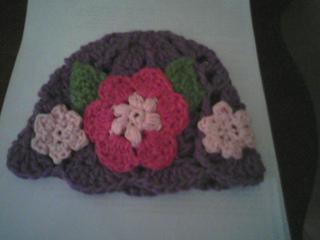 Garden_fairy_hat_small2