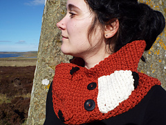 The__little_red_fox_cowl_crochet_pattern_small