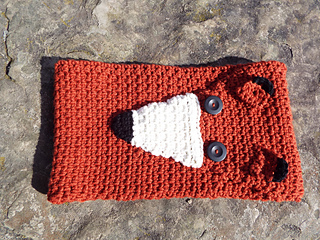 The_little_red_fox_crochet_cowl_pattern_small2