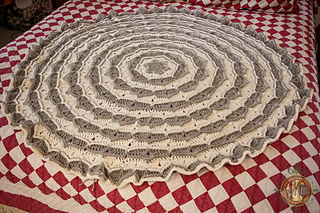 Crochet_blanket_penelopes_tapestry__7__small2