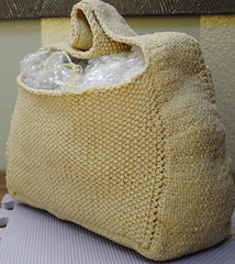 Linbag_004_small