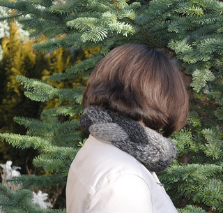 Grcowl04_small2