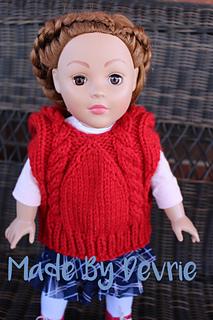 BUNDLE: Open Back Baby Dress + Ruffled Diaper Cover Pattern Set 0 – 24 months