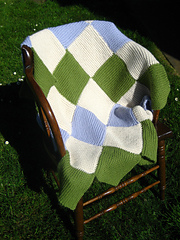Baby_blanket_small