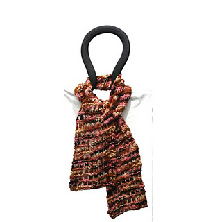 Brown-galingale-knitted-scarf_small2