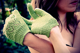 Gloves_retro_full_small_best_fit