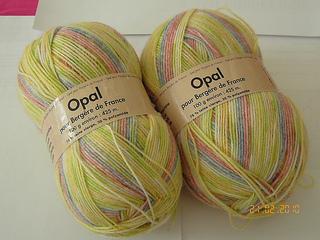 Bdf-opal_small2