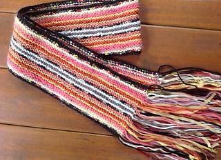Length-scarf_small2