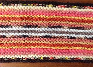 Length-scarf-closeup_small2