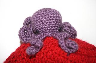 Redwingsoctopus1_small2