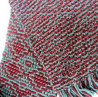 Pueblomosaicscarf_08_small2