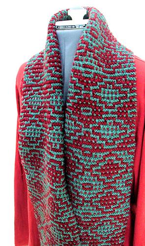 Pueblomosaicscarf_02_medium