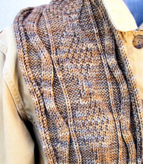 Diamondbackscarf_05_small