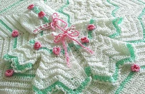 Ravelry: Maggie\'s Crochet Website - patterns
