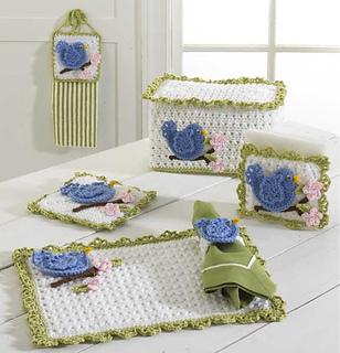 Blue-bird-kitchen-set_small2