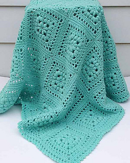 Pa773-puff-baby-square-afghan-optw_large_small2