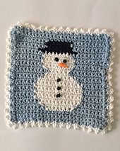 Crochet-pb164-snowman-frosty-tophat-dishcloth-optw_large_small_best_fit