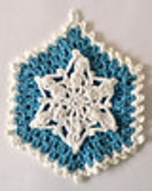 Crochet-pb164-blue-snowflake-dishcloth-optw_small_small_best_fit