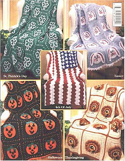 Crochet-maggie-weldon-holiday-afghans-1-l001_2_large_small2