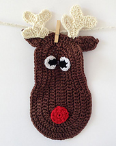 Pb167-chirstmas-dishcloths-11-optw_small_best_fit