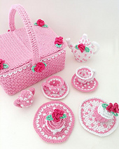 Tea-set-group-5-optw_large_small_best_fit